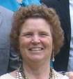 Carolyn Kyle